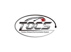 TOCS Motori fuoribordo Tohatsu