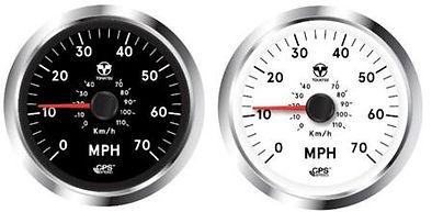 GPS_Speedo_Both.jpg