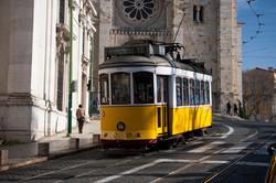 tram-numero-13-portogallo
