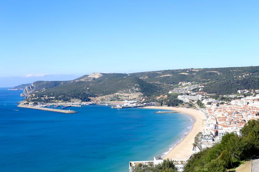 Vita in Portogallo
