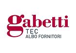 03_Gabetti_Tec_ALBO FORNITORI.png