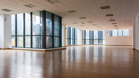 empty-interior-modern-corporate-office.j