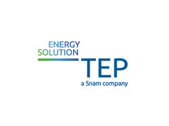 TEP Energy Solution