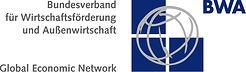 BWA - Logo-pf - 2008 - RGB_300dpi.jpg