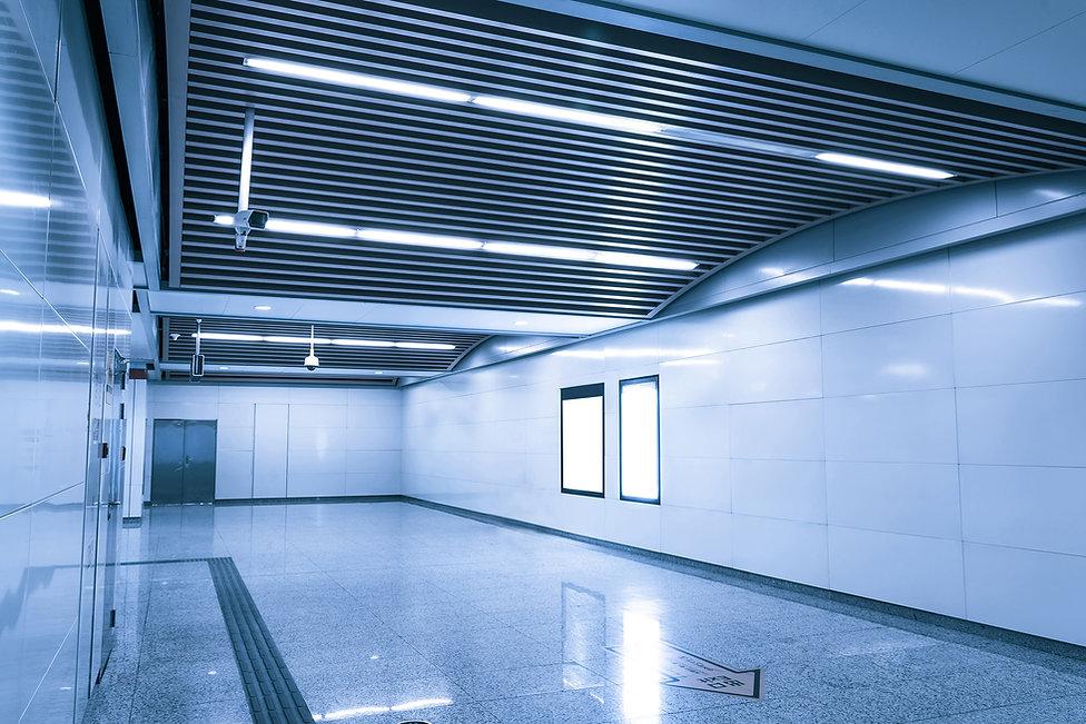 corridor-with-lights.jpg
