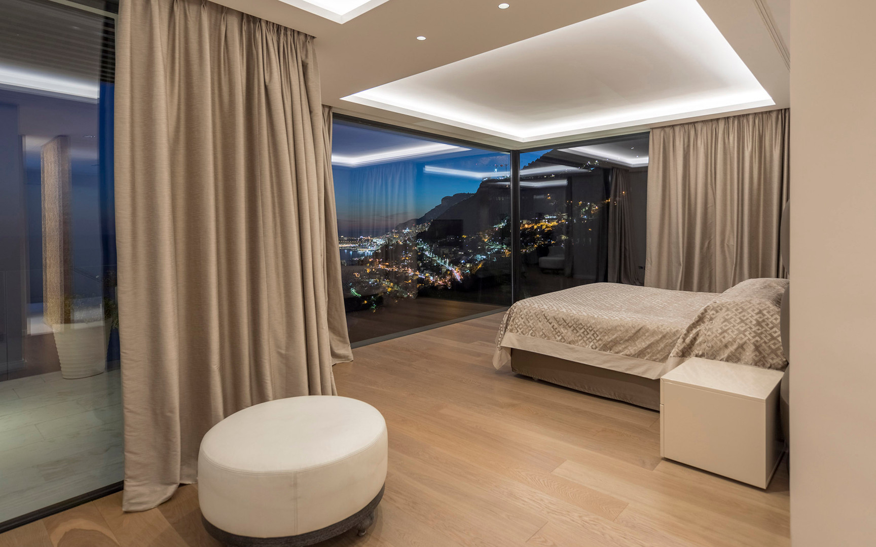 5_indoor_©_Studio_Baraldi_BO-1075.jpg