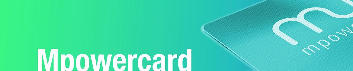 Mpowercard Header.jpg