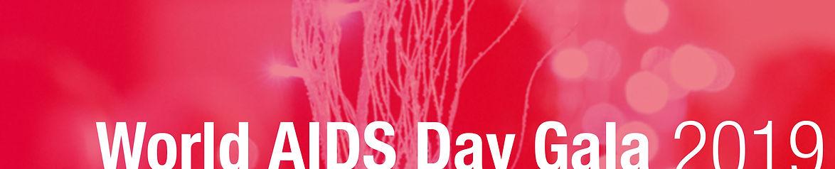 Workshops_World-AIDS-Day-Gala_2019.jpg