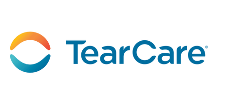 TearCare-Logo-1024x431.png
