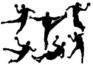 free-handball-silhouette-vector.jpg