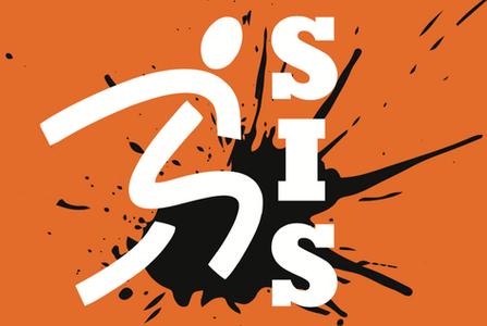 logo-sis-sleen.png