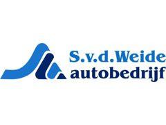 autobedrijf-s-van-der-weide-logo.jpg
