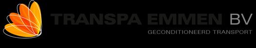 logo-transpa1_edited.png