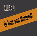 Flyer ik hou van holland.jpg