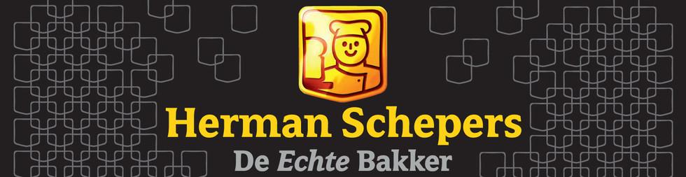 Schepers-herman-spandoek1.jpg