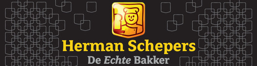 Schepers-herman-spandoek1.jpg