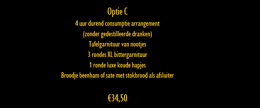 Optie C