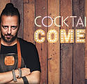 1920x1080-Cocktails-en-comedy-Web_FB.jpg