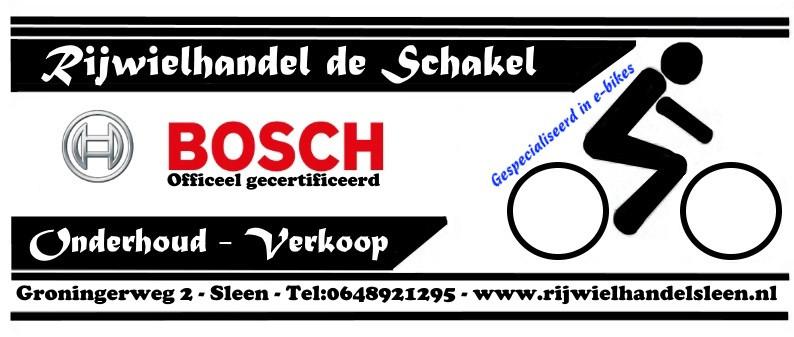 thumbnail_1de schakel logo.jpg
