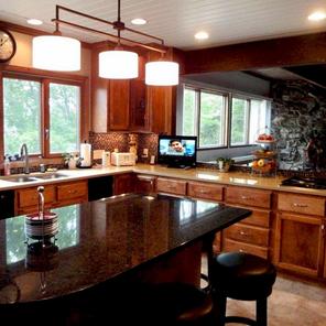 Kitchens2.webp