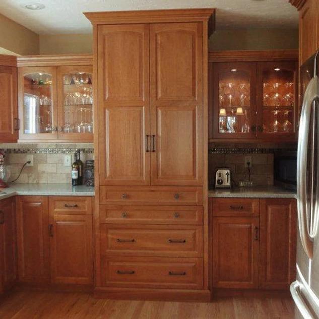 Kitchens3.webp