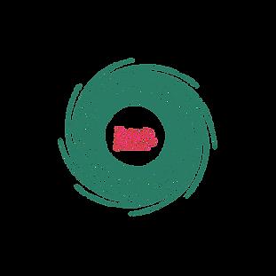 Logo Energetic Fushion.png