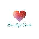 Beautiful Souls logo 21-11-20.png