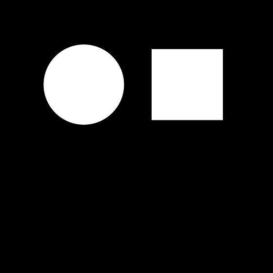 まんまる-03.png