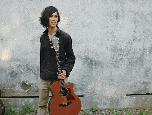 yoshiro12019.jpg