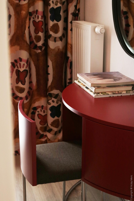 bureau-laqué-décoration-mobilier