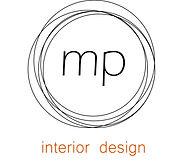 logo_mp_2.10.Bok.jpg