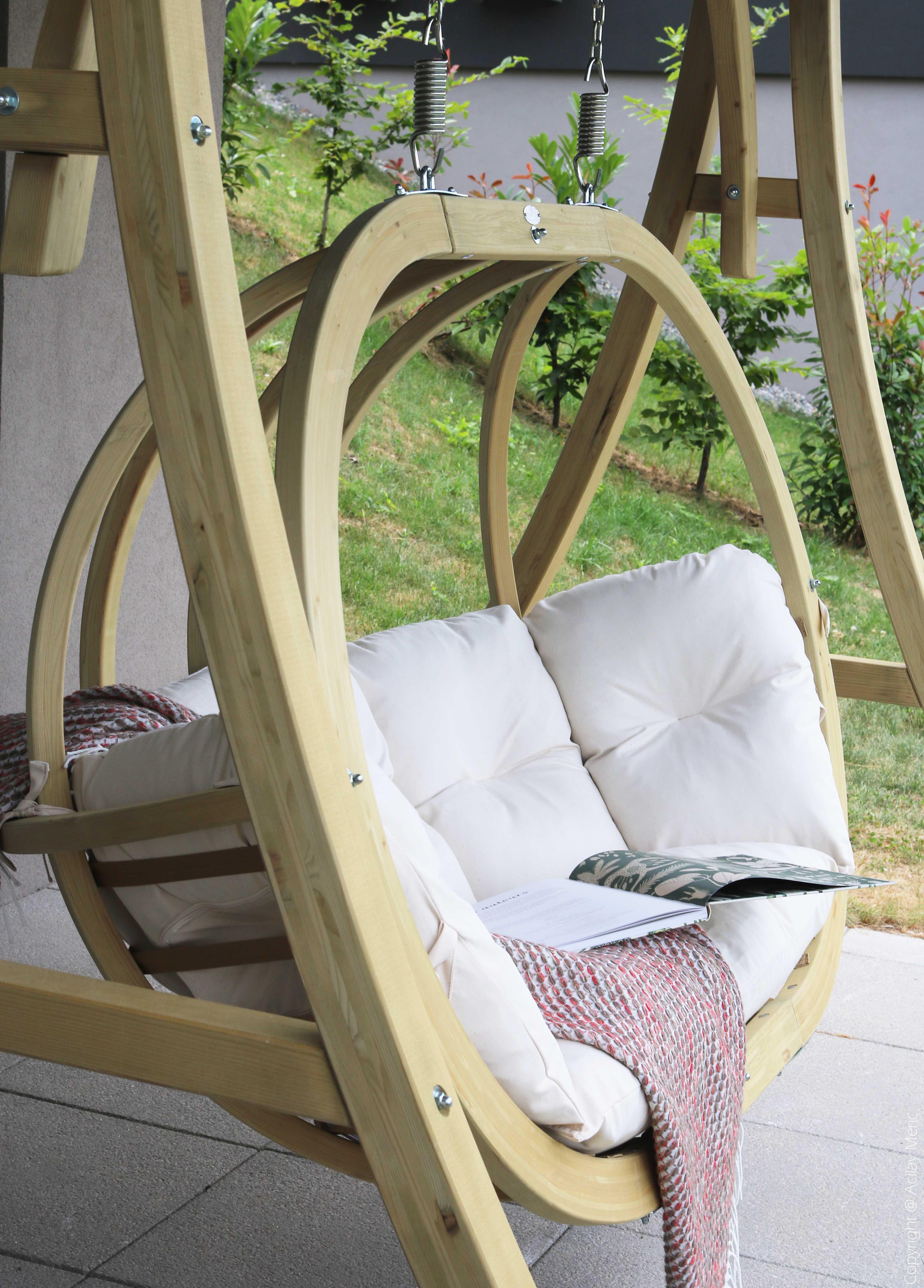 balancelle-bois-décoration-mobilier-exté
