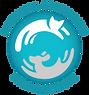 NCPI Logo-01.png