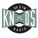 KNDS logo.PNG