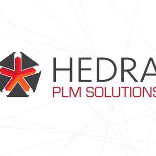 Hedra PLM Solutions