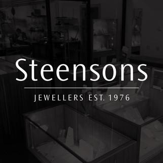 Steensons