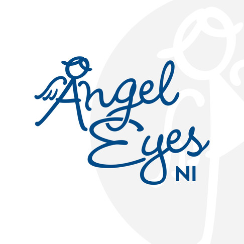 Angel Eyes NI