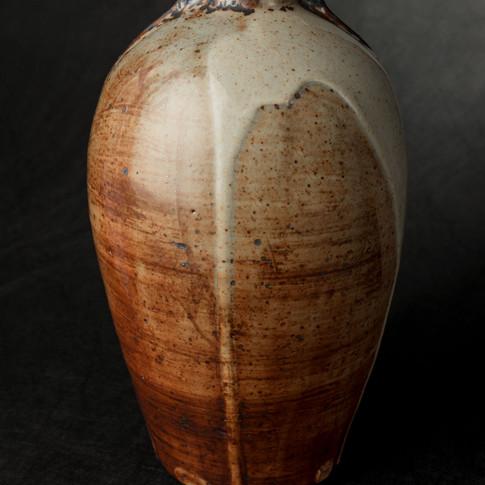 Medium Bottle