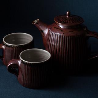 Teapot_Yunomi.jpg