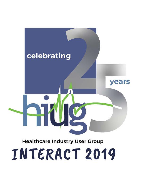 HIUG Conference