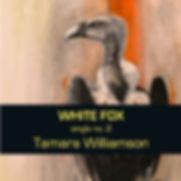 white-fox-single-cover1.jpg