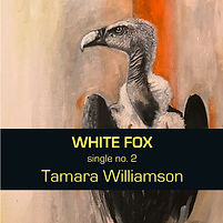 white-fox-single-cover1.jpg