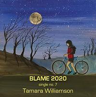Blame cover art2.jpg
