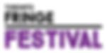 Fringe-logo-768x381.png