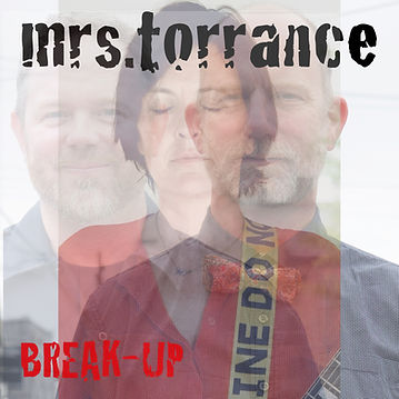 MRS T album cover3_edited-2.jpg