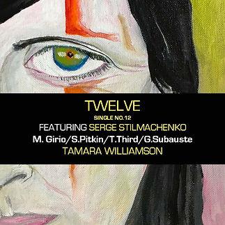 Twelve artwork4.jpg