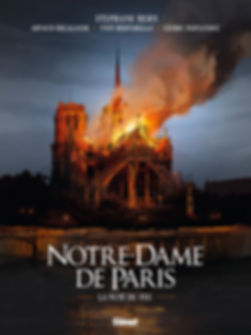 Notre Dame de Paris.jpeg