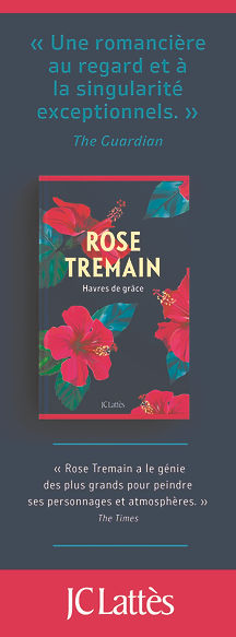LATTÈS_PUB_ROSE-TREMAIN_LIRE.jpg