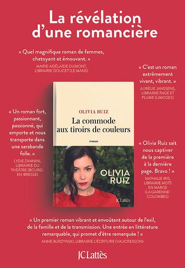 LATTÈS_PUB-PAGESDESLIBRAIRES_OLIVIARUIZ