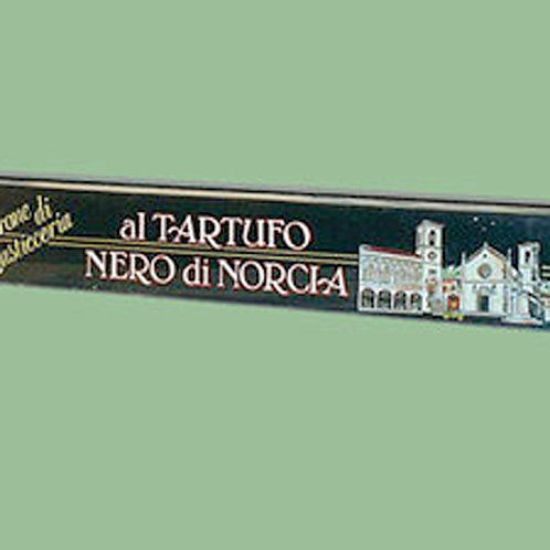 Torrone with Norcia Truffle